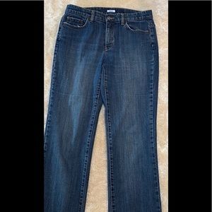 Liz & Company Jeans